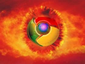 Google-Eye-280.jpg